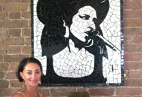 Amy-Weinhouse-mosaic