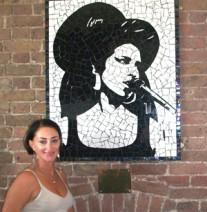 Amy-Weinhouse-mosaic