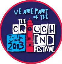 Crouch-end-festival-logo