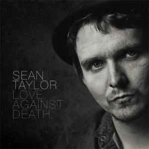 Sean-Taylor-album-cover