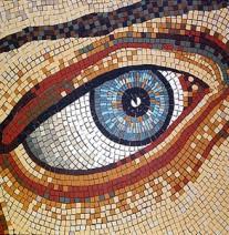 eye-mosaic